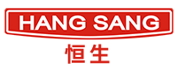 Guangdong Hang Sang Machinery Co., Ltd.,Hang Sang machine (Hong Kong) Ltd.